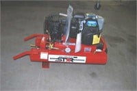 JULY ONLINE EQUIP AUCTION, ENDS MONDAY JULY 14TH, 7:00 PM