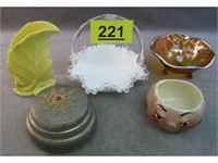 July 15th Gun, Coin, Jewelry, Antiques & Collectable Auction