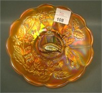 JULY 8TH CARNIVAL GLASS ONLINE ONLY AUCTION