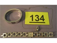 July 1st Gun, Coin, Jewelry, Antiques & Collectable Auction