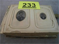 June 17th Gun, Coin, Jewelry, Antiques & Collectable Auction