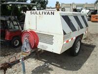 Sutter County / Yuba City Surplus Auction