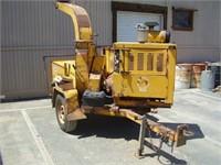 Nevada County Surplus Auction     www.bidcal.com