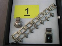 May 20th Gun, Coin, Antiques, Jewelry & Collectable Auction