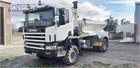 Scania P114.300