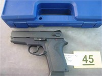 April 15th Gun, Coin, Antiques, Jewelry & Collectable Auctio