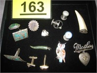 Tuesday April 1st  Coin, Jewelry & Collectible Auction