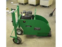 SMITH SALES ONLINE EQUIPMENT AUCTION, MARCH 2008