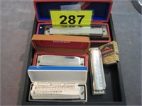 Tuesday March 18th Gun, Coin, Jewelry & Collectible Auction