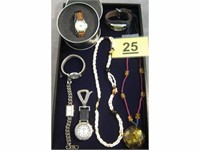 Tuesday Mar 4th Gun, Coin, Jewelry & Collectible Auction