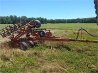 7/10/19 - Multi-Location Online Only Farm & Equip. Auction