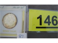 Tues. Feb 19th Gun, Coin, Jewelry & Collectible Auction