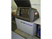 Butte College / CSUC Printer Equipment Auction