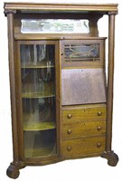 January 15th, 2008 Antique Auction!