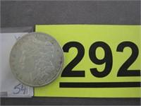 Tues. Jan. 15th Gun, Coin, Collectables & Antiques Auction