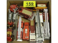 Tuesday Oct 2nd Antique, Gun, Coin, Jewelry & Collectables