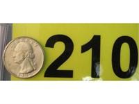 Tuesday Sept 18th Gun, Coin & Jewlery Auction