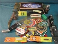 Tuesday Sept 4th Antique, Gun, Coin, Jewelry &  Collectible