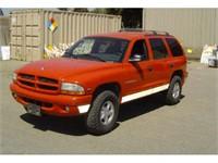 Sutter County / Yuba City Surplus Auction     www.bidcal.com