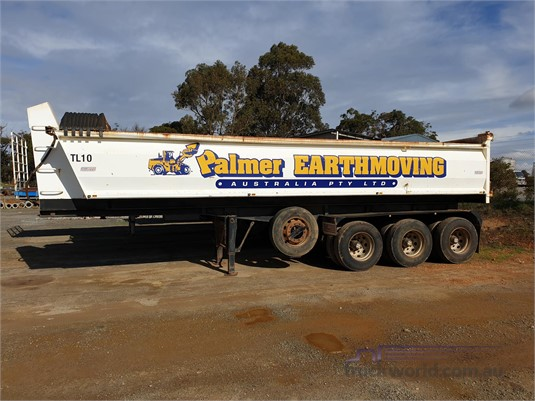 2013 Evertrans other Trailers for Sale