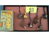 Tues. August 7th  Antique, Gun, Coin, Jewelry & Collectible