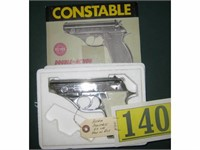 Tuesday July 3rd Gun, Coin, Antique and Collectable Auction