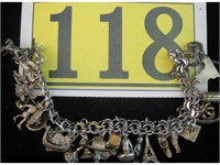 June 5th 2007 Gun, Coin, Jewelry, & Collectible Auction