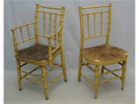 May 19, 2007 Americana Auction