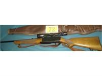 April 3rd Coin, Gun, Collectable & Antique Auction