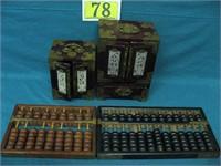 December  4th & 5th Collectible & Gun Auction