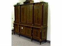 Halls Auctions - Nov. 2006 - Semi Annual Antiques
