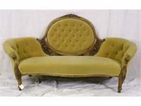 Halls Auction Services Ltd. - October Antique Sale
