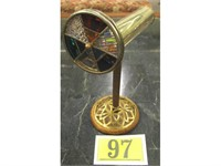 October 3rd Antique & Collectible auction