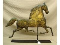 July 8, 2006 Americana Auction