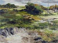 Hodgins Art Auctions Ltd. - Estate Collection