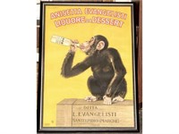 Posters, Worlds Fair, Antique Advertising and collectibles.