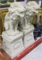 May 23rd, 2006  Antique Auction!