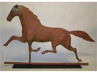 May 20, 2006 Catalogued Estate Auction
