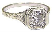 April 25th, 2006 Antique Auction!