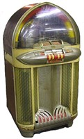 April 11th, 2006 Antique Auction!