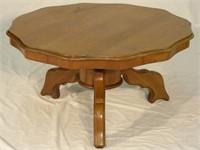 Hall's Auction Services Ltd. - Antiques Auction- March 2006