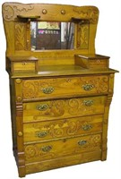 February 14th Antique Auction!