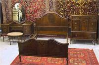 December 20th Antique Auction!