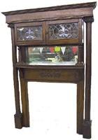 Antiques & Collectibles Auction!