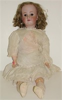 DOLLS, TOYS AND GENERAL COLLECTIBLES, STAMPS & COINS.