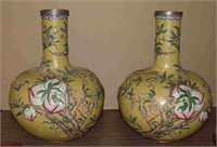 General Collectibles, Trains, Paintings, Sculptures etc.