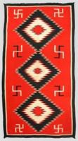 June Americana/Native American