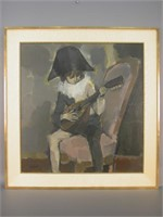 February Antiques & Fine Art Auction
