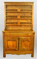 Heritage Collection and other fine antiques