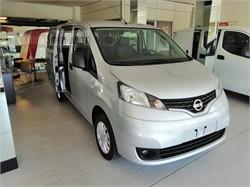 Nissan Nv200  Nuovo